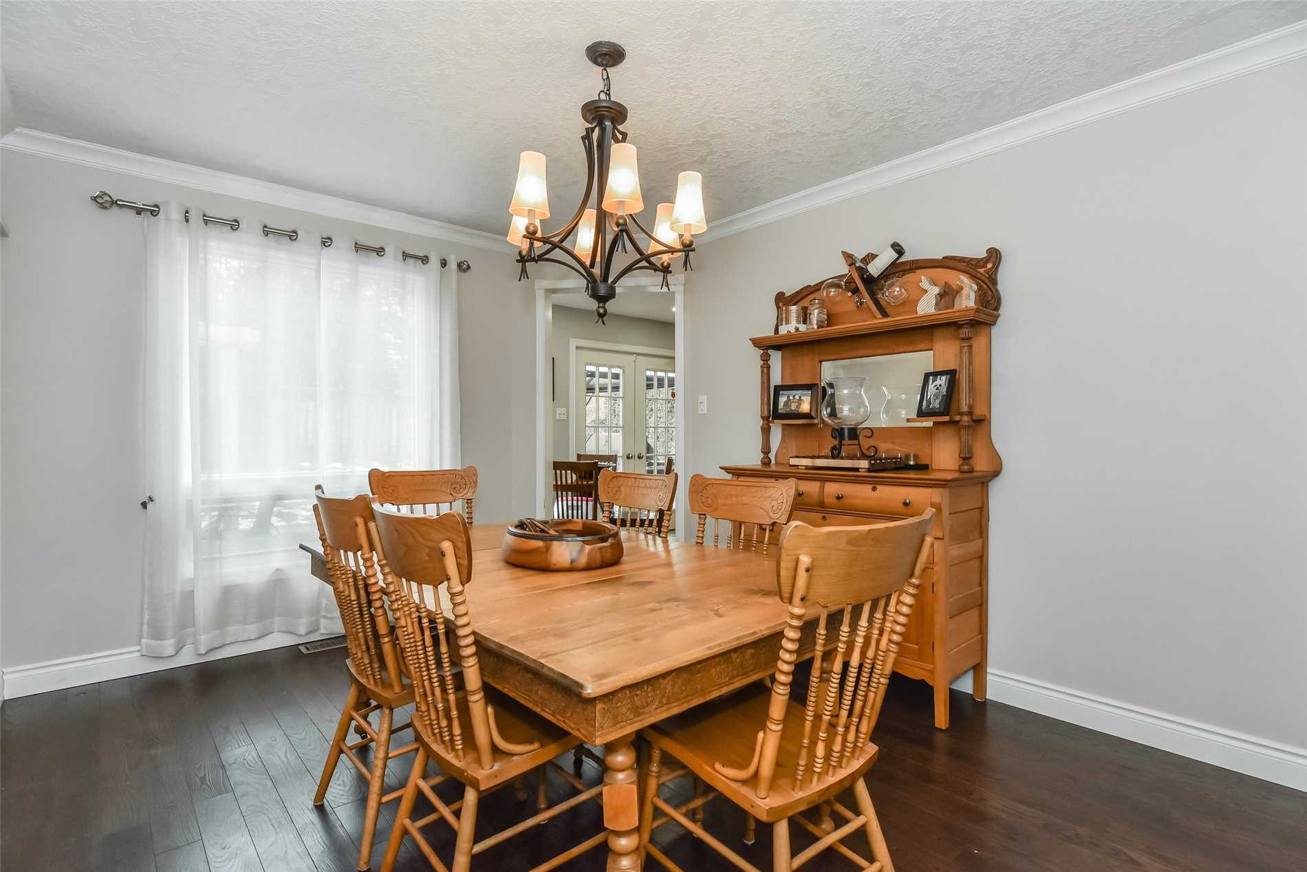 For Sale 5 Foxwood Crescent Guelph ON