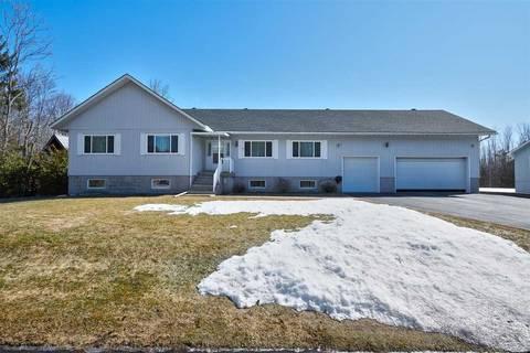 House for sale at 5 Franko St Oro-medonte Ontario - MLS: S4730624