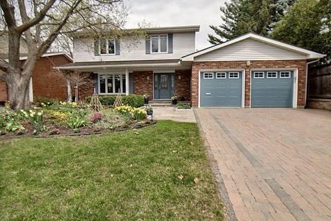 House for sale at 5 Garand Pl Ottawa Ontario - MLS: 1152246