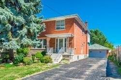 House for sale at 5 Gooderham Dr Toronto Ontario - MLS: E4484186