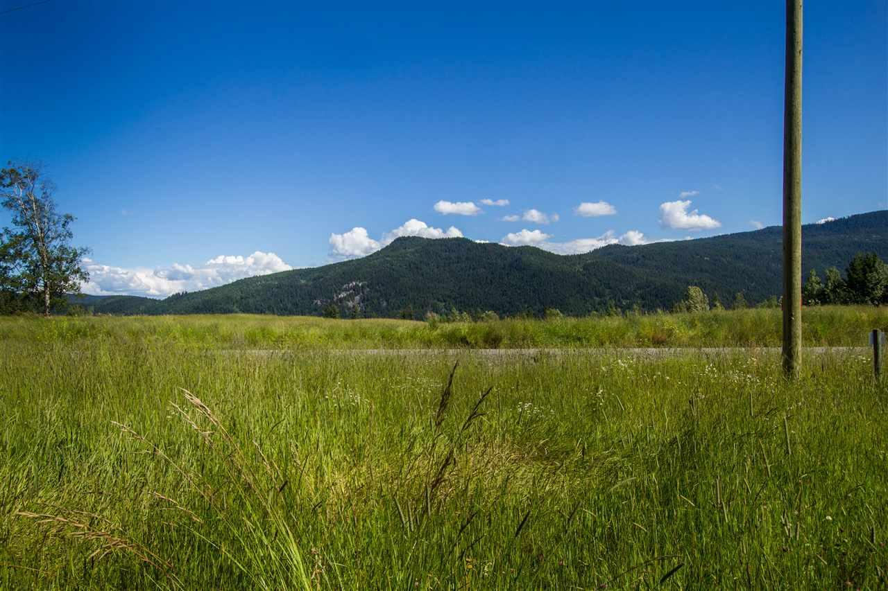 For Sale: 5 Harriman N Road, Canim Lake, BC Home for $78,000. See 5 photos!