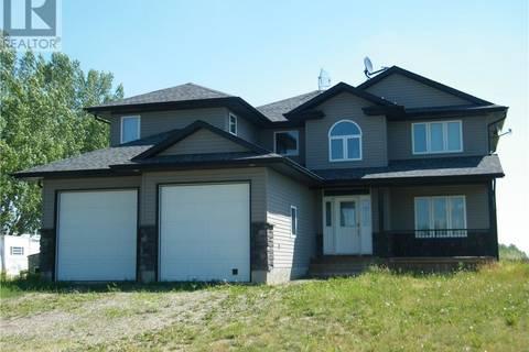 House for sale at 5 Haultain Rnch  Dundurn Rm No. 314 Saskatchewan - MLS: SK746164
