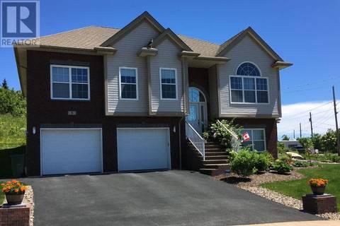 House for sale at 5 Havenbrook Hl Dartmouth Nova Scotia - MLS: 201909270