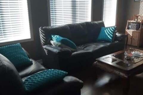 House for sale at 5 Henna St Brampton Ontario - MLS: W4821894