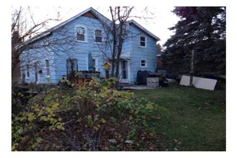 House for sale at 5 Henry St Orangeville Ontario - MLS: W4467058