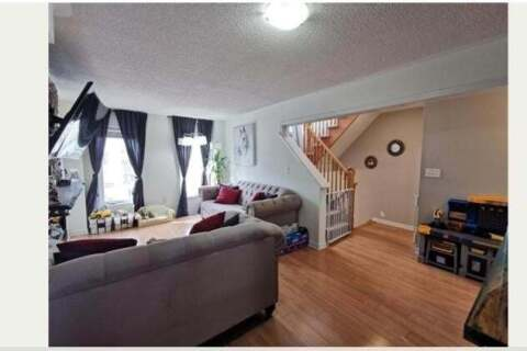 Townhouse for sale at 5 Hepworth Cres Hamilton Ontario - MLS: X4774457