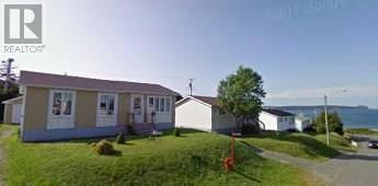 House for sale at 5 Highland Pk Holyrood Newfoundland - MLS: 1199799