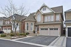House for sale at 5 Hislop Dr Markham Ontario - MLS: N4457930