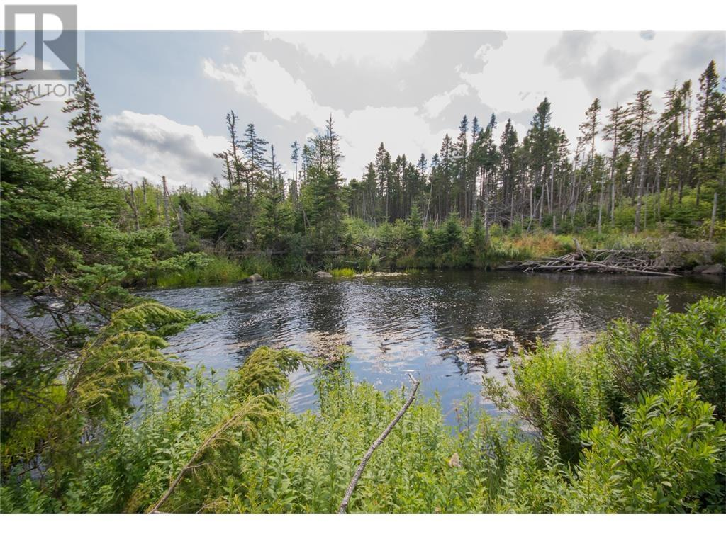 For Sale: 5 Hodgewater Line, South River, ON Home for $65,000. See 2 photos!