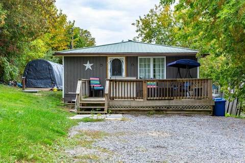 House for sale at 5 Hollyville Blvd Kawartha Lakes Ontario - MLS: X4602803