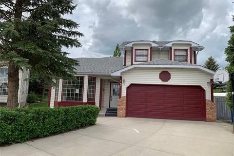 House for sale at 5 Hunters Me Okotoks Alberta - MLS: C4249341