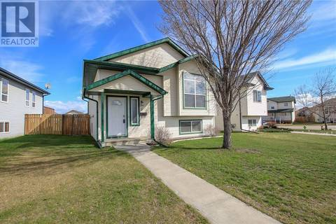 House for sale at 5 Ives Cres Red Deer Alberta - MLS: ca0165752
