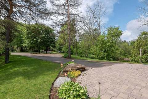 House for sale at 5 Ivorwood Cres Caledon Ontario - MLS: W4718936