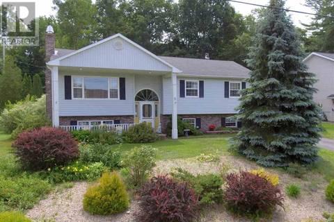House for sale at 5 Jordan St New Minas Nova Scotia - MLS: 201915972