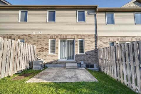 Apartment for rent at 5 Katemore Dr Guelph Ontario - MLS: X4943113