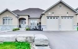 House for sale at 5 Keenan Dr Adjala-tosorontio Ontario - MLS: N4668823