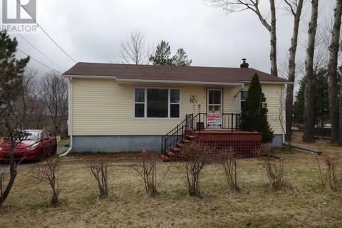 House for sale at 5 Kennedy Pl Bishops Falls Newfoundland - MLS: 1191614