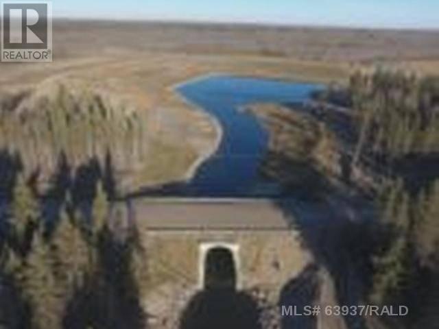 Home for sale at 5 L 15 B Samson Bay, Cove Loon Lake Saskatchewan - MLS: 63937