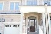 Townhouse for rent at 5 Lady Evelyn Cres Brampton Ontario - MLS: W4998231