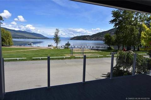 House for sale at 5 Lakeshore Dr Vernon British Columbia - MLS: 10182758