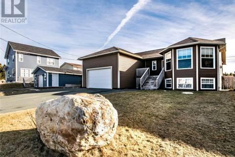House for sale at 5 Lander Estates Conception Bay South Newfoundland - MLS: 1197988