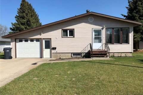 House for sale at 5 Langrill Dr Yorkton Saskatchewan - MLS: SK803392