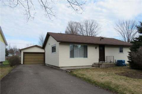 House for sale at 5 Lasalle Dr Deep River Ontario - MLS: 1177262