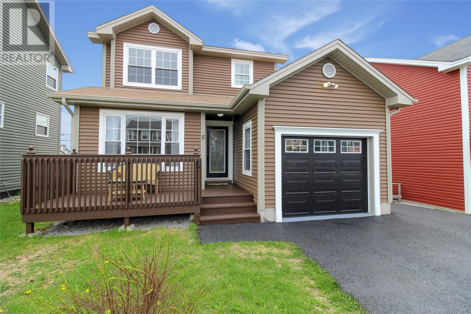 Removed: 5 Lasalle Drive, Mt Pearl,  - Removed on 2019-07-06 11:33:31