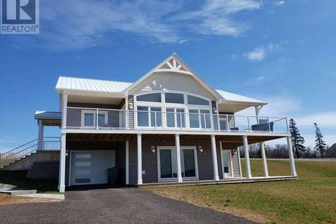 House for sale at 5 Lauries Wy Long River Prince Edward Island - MLS: 201900494