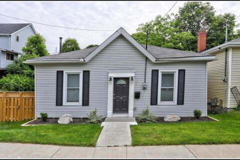 House for sale at 5 Little Hope St Port Hope Ontario - MLS: X4925378