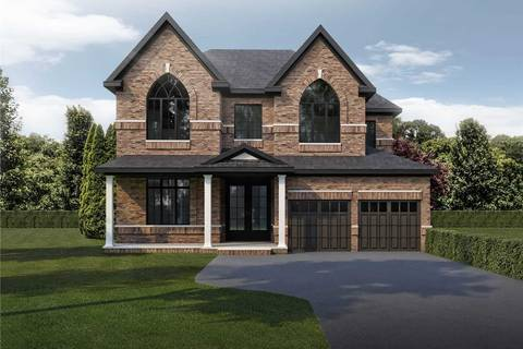 House for sale at Lot 5 6th Line Havelock-belmont-methuen Ontario - MLS: X4706968