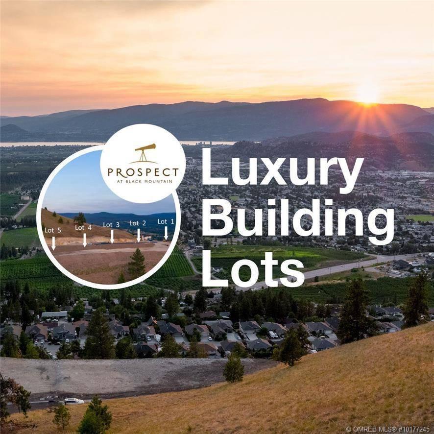 Home for sale at 0 Bramble Ct Unit 5 Kelowna British Columbia - MLS: 10177245