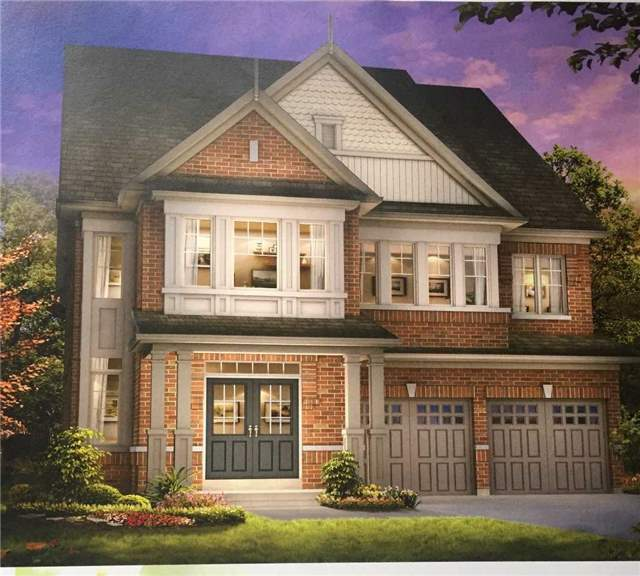 For Sale: 0 Goderich Drive, Brampton, ON | 5 Bed, 4 Bath House for $1,349,999. See 1 photos!