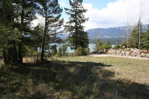 Residential property for sale at 0 Scenic Pl Unit 5 Windermere British Columbia - MLS: 2437441