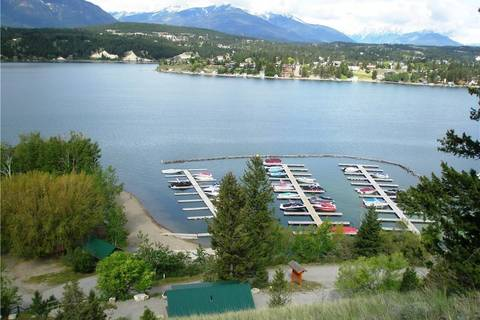 Residential property for sale at 0 Timber Rdge Unit 5 Windermere British Columbia - MLS: 2438964