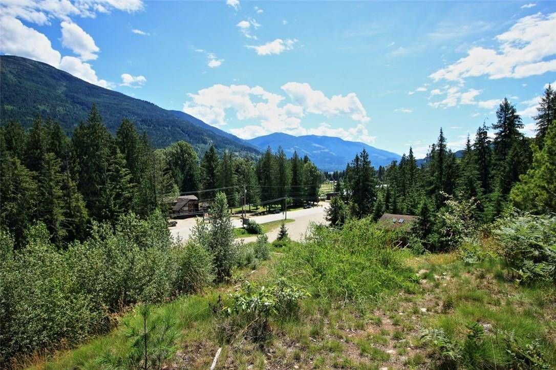 Residential property for sale at 0 Walkley Rd Unit 5 Crawford Bay British Columbia - MLS: 2435020