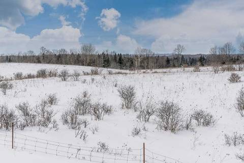 Residential property for sale at 0 Concession 5 Concession Kawartha Lakes Ontario - MLS: X4689346