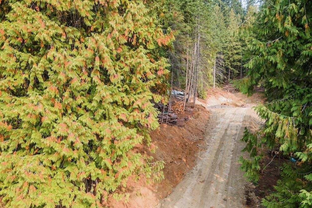 Home for sale at 5 Lots B Ave Kaslo British Columbia - MLS: 2454607