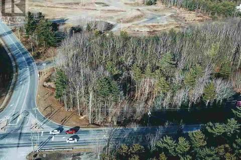Home for sale at 5 Lots Lahave St Bridgewater Nova Scotia - MLS: 201906853