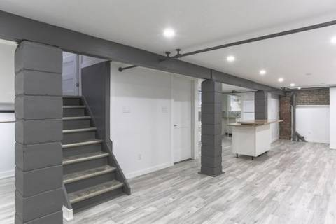 5-lower - 10 Fir Avenue, Toronto | Image 2