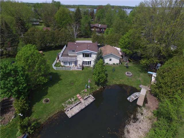 Removed: 5 Mcpherson Crescent, Kawartha Lakes, ON - Removed on 2018-08-20 21:06:37