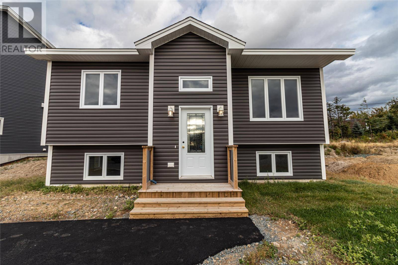 House for sale at 5 Maple Oak Path Conception Bay South Newfoundland - MLS: 1186858