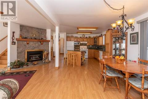 House for sale at 5 Mary St South River Ontario - MLS: 182883