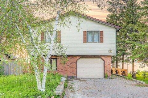 House for sale at 5 Mcgill Dr Kawartha Lakes Ontario - MLS: X4985657