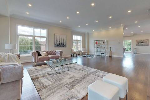 House for sale at 5 Mcgurran Ln Richmond Hill Ontario - MLS: N4721955