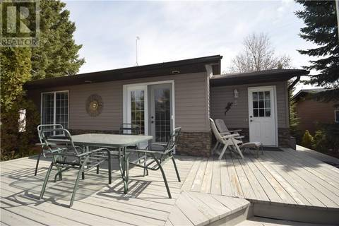 House for sale at 5 Mcmillan Cres Blackstrap Shields Saskatchewan - MLS: SK776809