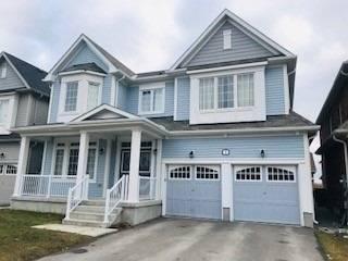 House for rent at 5 Mercury Ave Georgina Ontario - MLS: N4660018