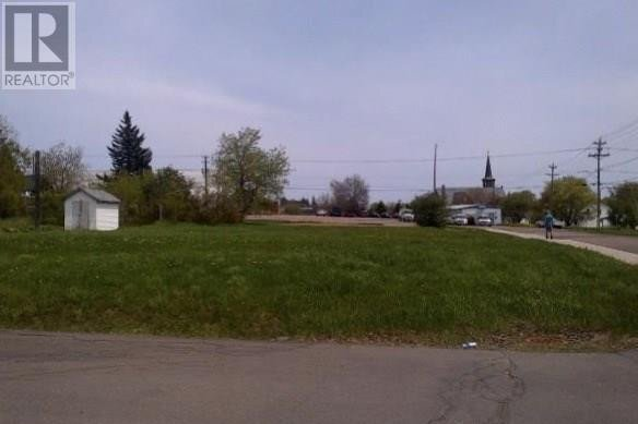 Residential property for sale at 5 Mgr Leblanc Ave Bouctouche New Brunswick - MLS: M128584