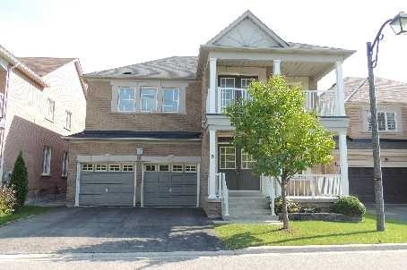 For Sale: 5 Misty Court, Markham, ON | 4 Bed, 4 Bath House for $1,228,000. See 1 photos!