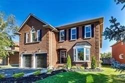 House for rent at 5 Moorehead Cres Brampton Ontario - MLS: W4650099